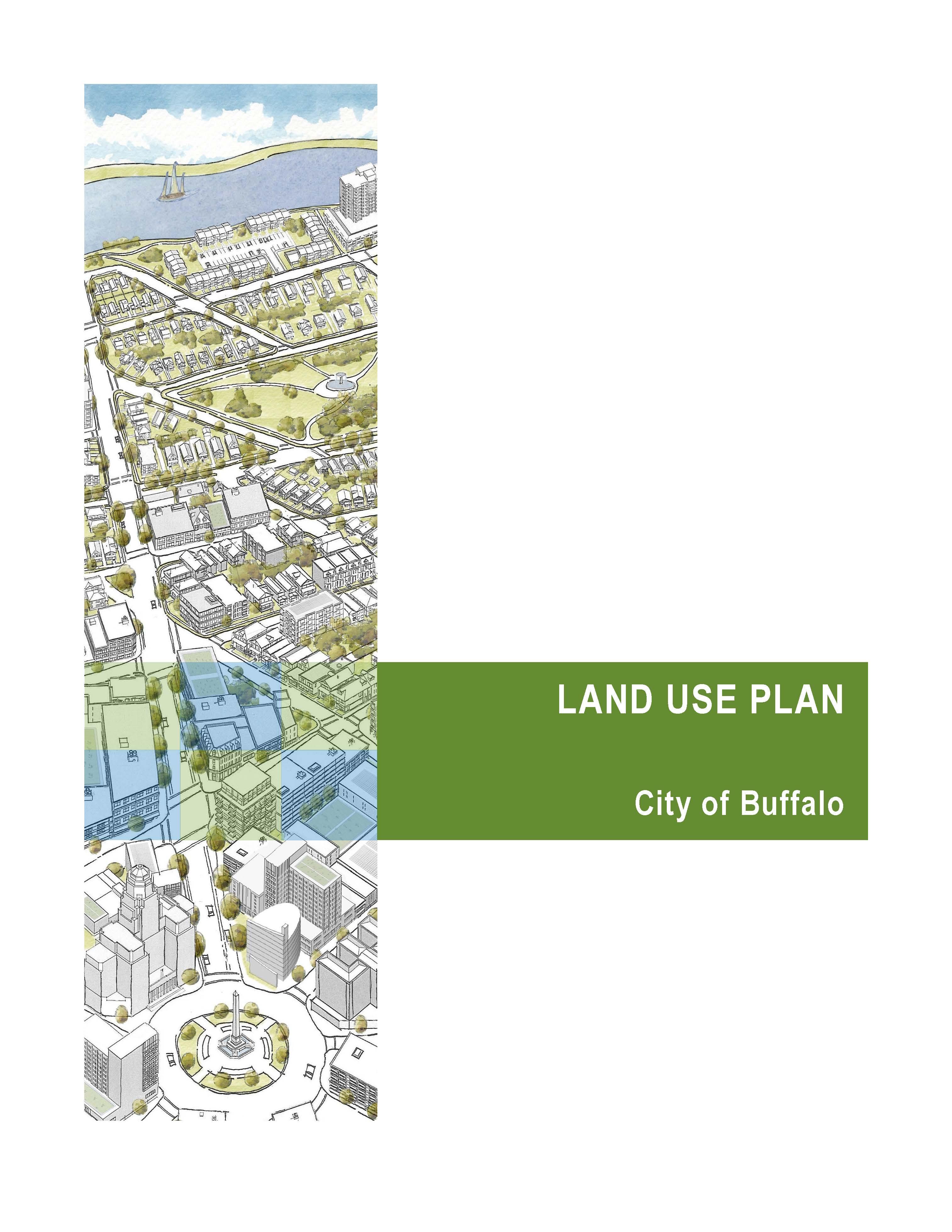 landuseplan_cover